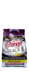 Баги Блэк порошок для черного белья производство Израиль в Алматы