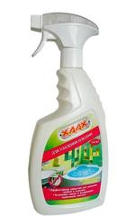 Средство для удаления плесени XAAX