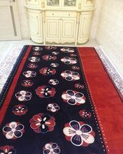Бамбуковые ковры и дорожки в г,  Актау отличного качества!Цена от 4000